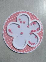 carte fleur shaker box (1)