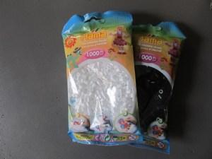 deco de paques en perles Hama (10)
