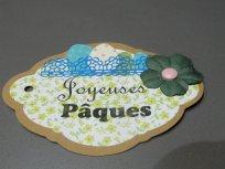 etiquette joyeuses paques (4)