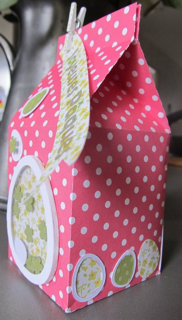 paques milkbox oeuf shaker box (3)