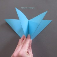 tuto poisson origami (12)
