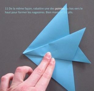 tuto poisson origami (16)