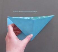 tuto poisson origami (6)