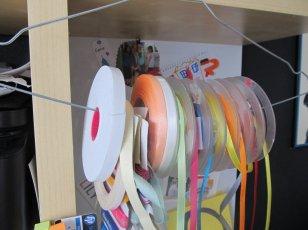 aménagement bureau cintre porte ruban (1)