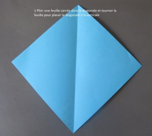 tutoriel enveloppe étape 1