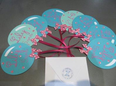 invitation anniversaire ballon et flot (10)