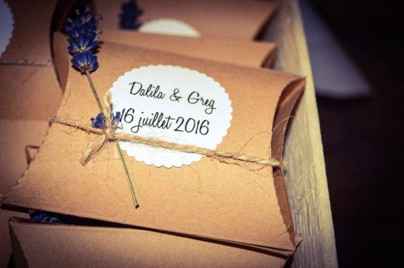 decoration-mariage-nature-5