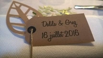 porte-serviette-mariage-dalila-1