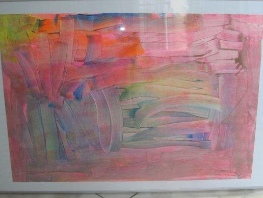 tableau-peinture-enfant-2