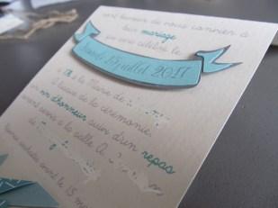 faire-part-mariage-moulin-a-vent-10