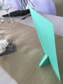 menu moulin a vent bleu (5)
