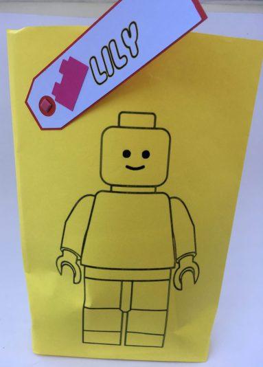 sachet anniversaire enfant lego (1)