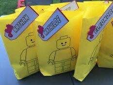 sachet anniversaire enfant lego (3)