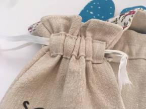 sac lapin Paques (8)