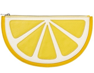 sac-citron-monki