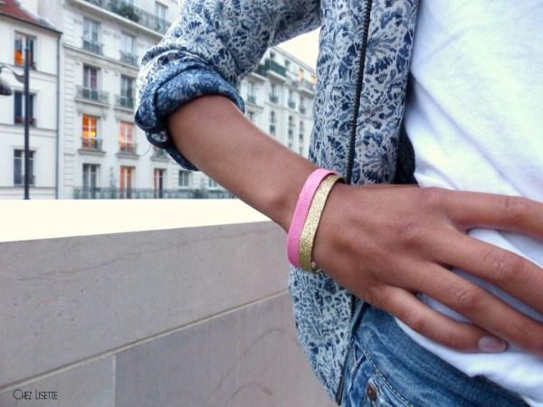 bracelet-paillette-chez-lisette-porte