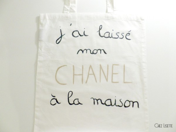 diy-chez-lisette-tote-bag-chanel