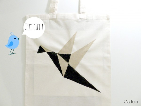 diy-chez-lisette-tote-bag-final