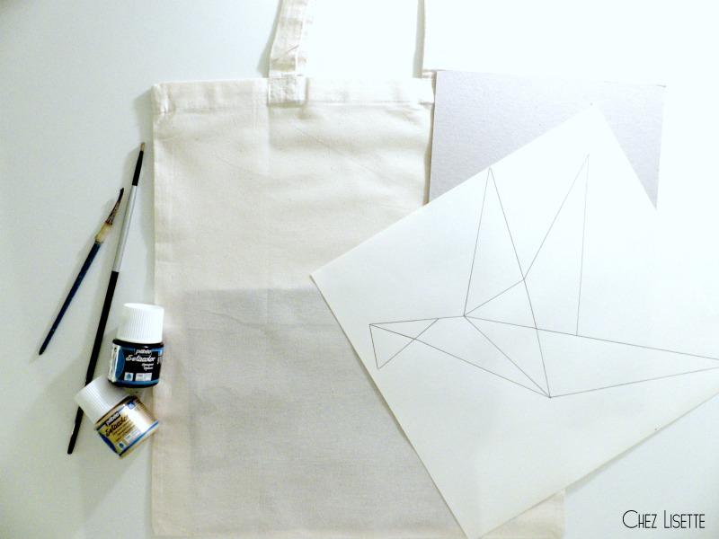 diy-chez-lisette-tote-bag-matériel
