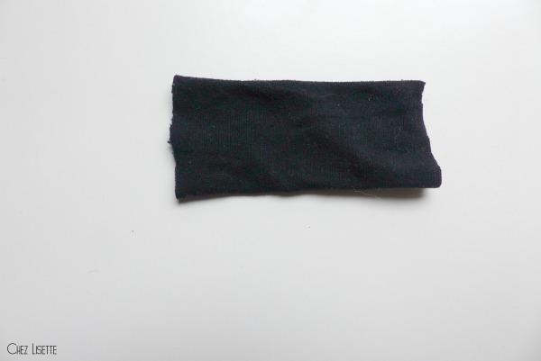 chez-lisette-diy-headband-tressé-finition