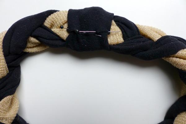 chez-lisette-diy-headband-tressé-finition2