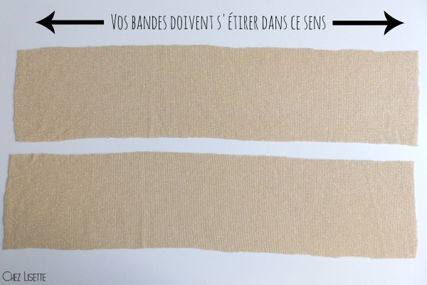 chez-lisette-diy-bandeau-turban-bandes
