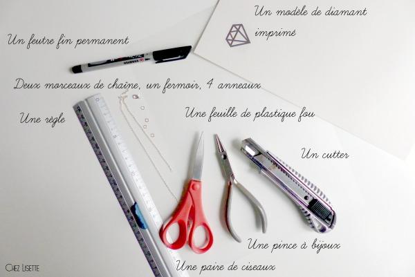 chez-lisette-diy-bracelet-diamant-plastique-fou-matériel