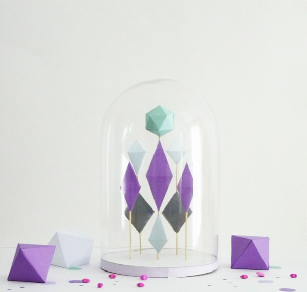 diy-origami-tuto