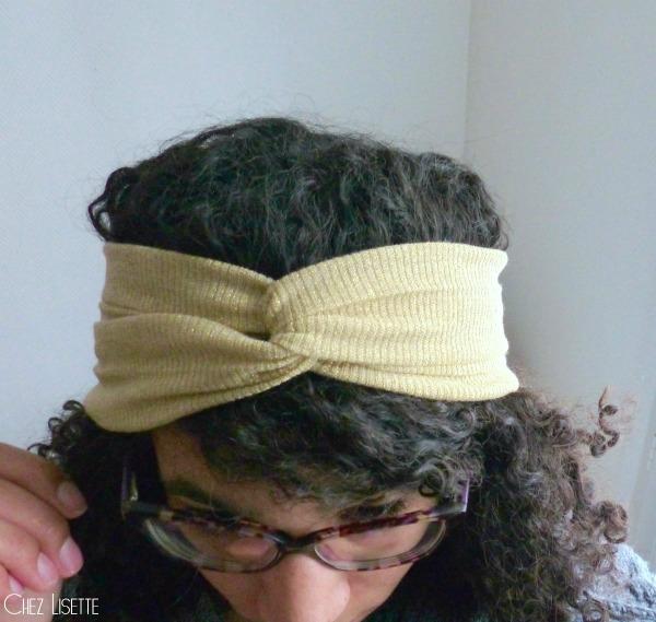 chez-lisette-diy-bandeau-turban-porté