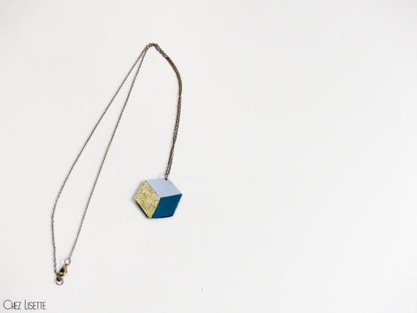 chez lisette diy pendentif cube final
