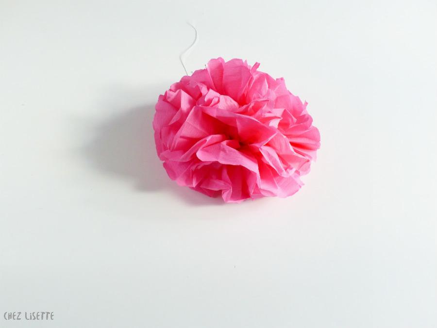 chez lisette diy bouquet hivernal 9