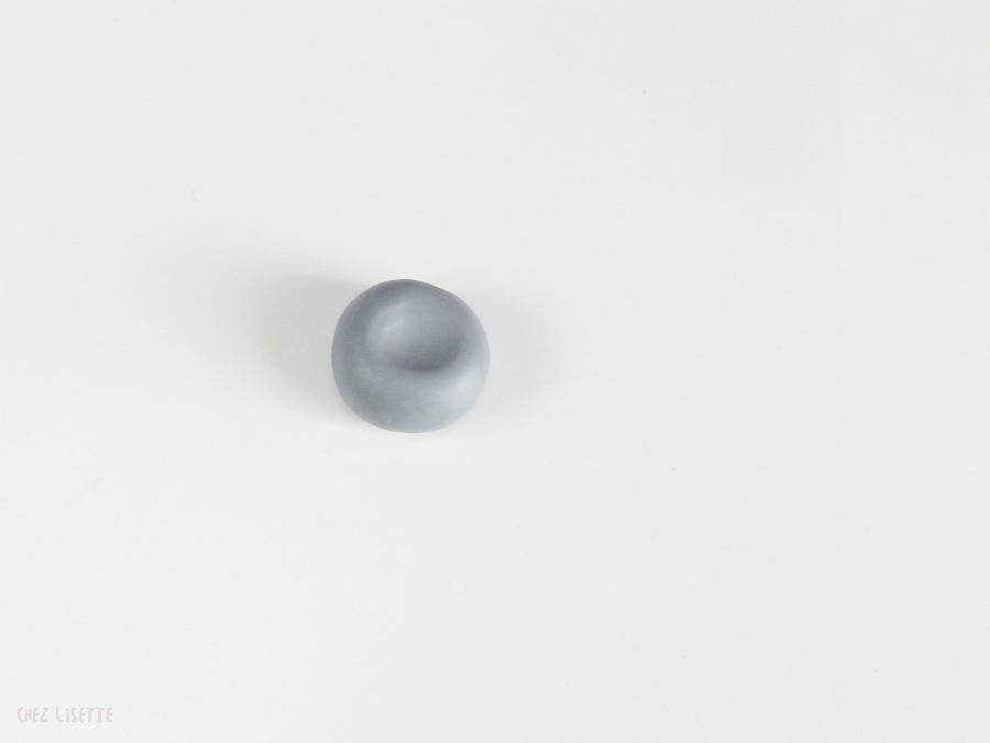 chez lisette diy porte stylo ciment 6