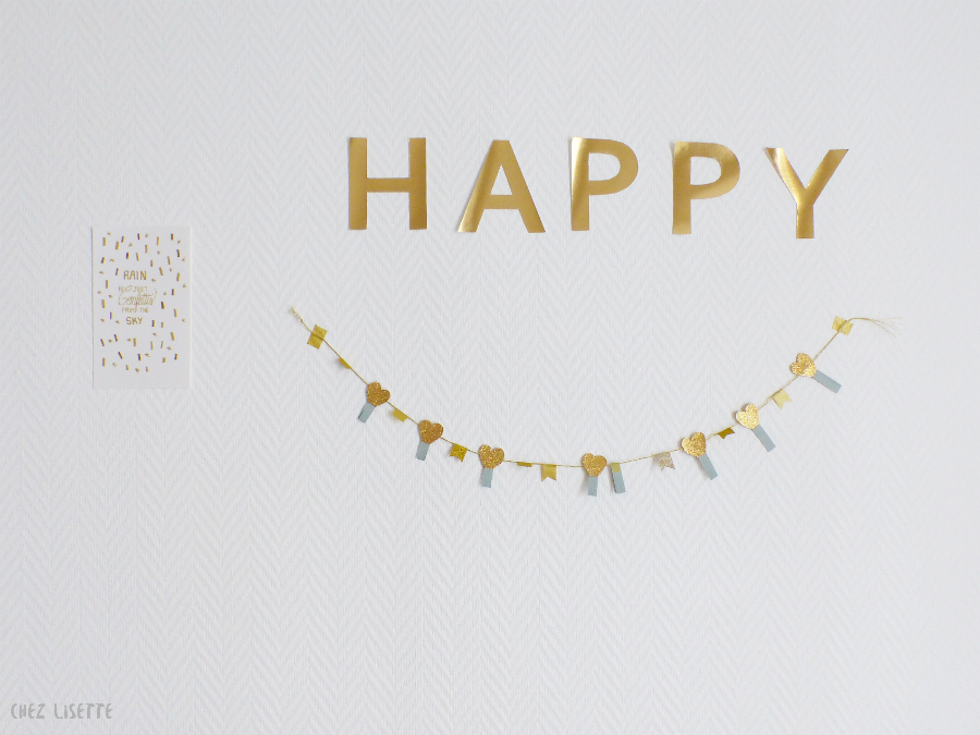 Happy Mail Marauda Verbo11