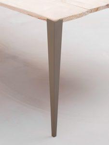 chez lisette des pieds sous ma table