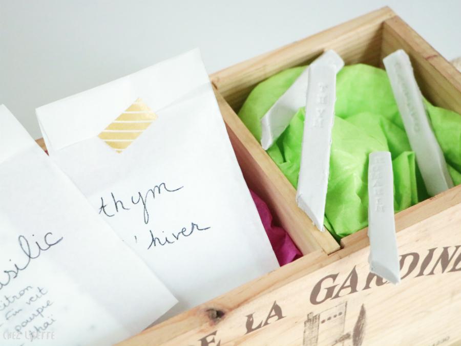 chez-lisette-diy-jardin-aromatique-14