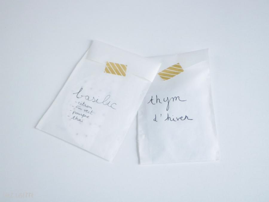 chez-lisette-diy-jardin-aromatique-5