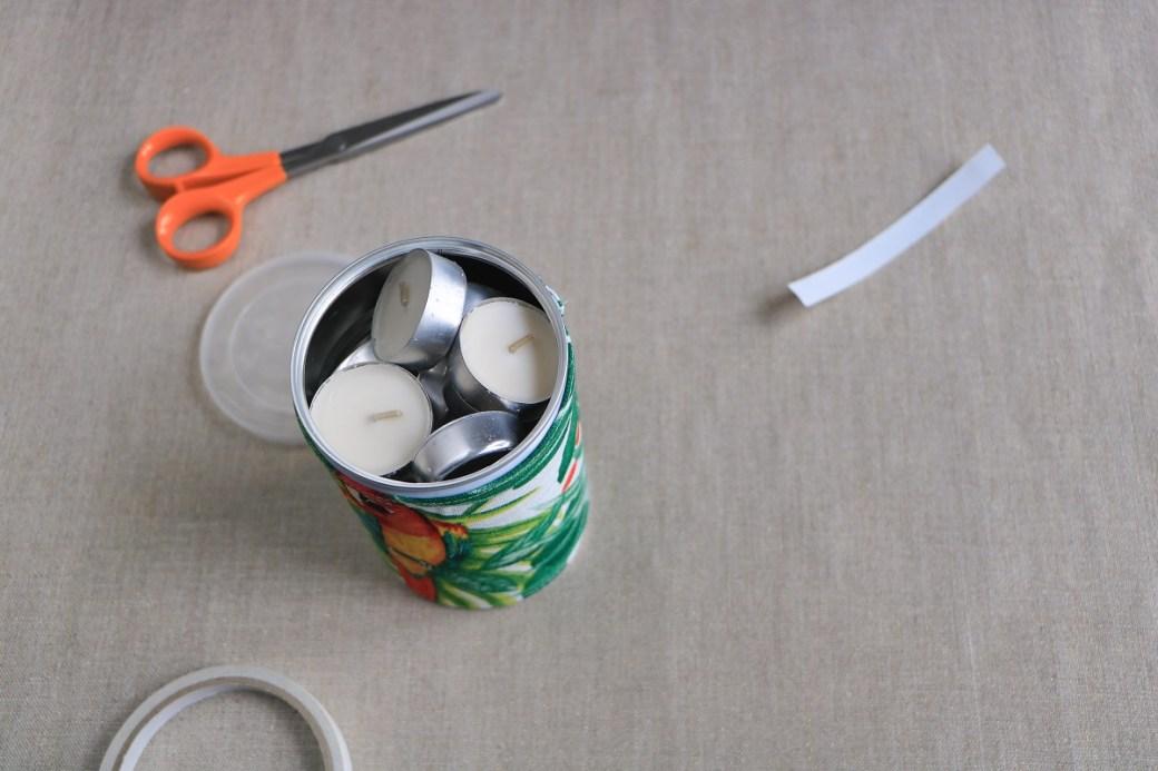 Chez-Lisette-DIY-recyclage-boîte-de-conserve-11