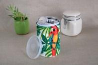Chez-Lisette-Tuto-recyclage-boîte-de-conserve-12