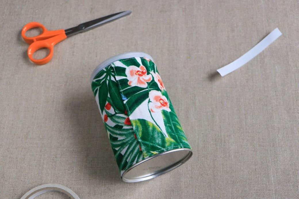 Chez-Lisette-Tuto-recyclage-boîte-de-conserve-10