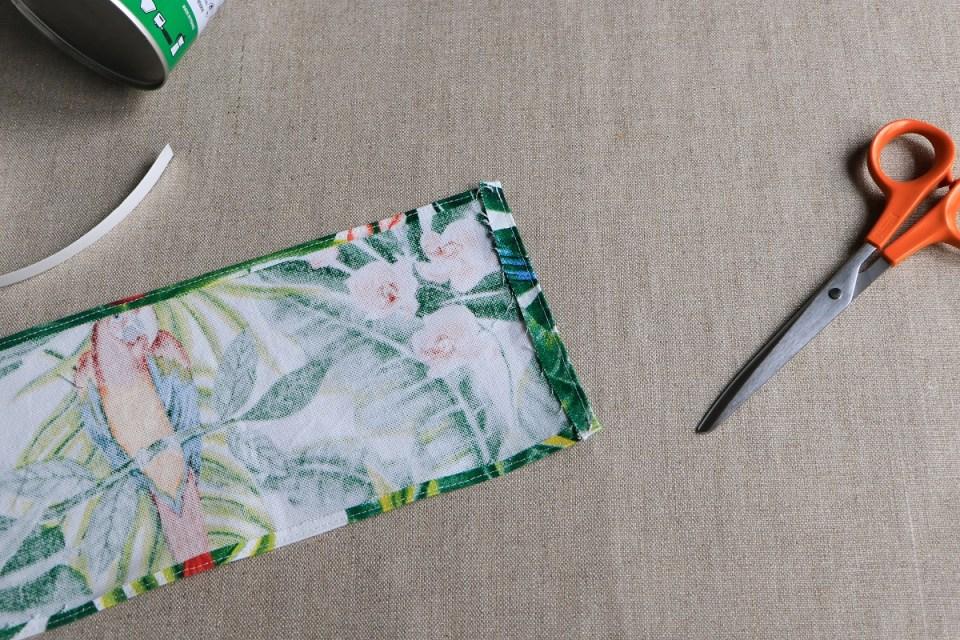 Chez-Lisette-DIY-recyclage-boîte-de-conserve-5