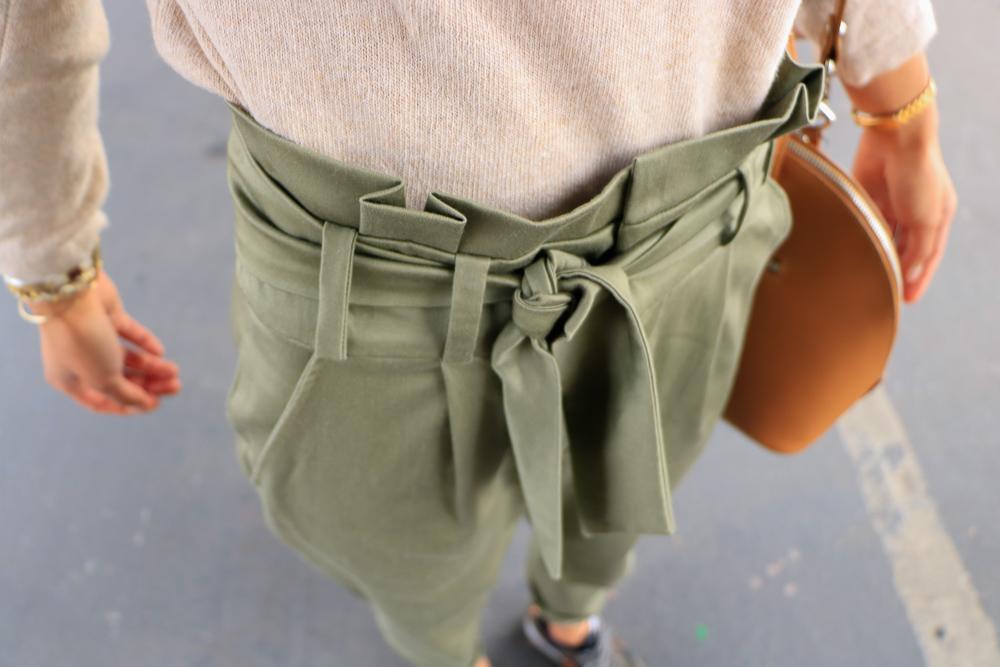Revue-Patron- pantalon Septembre -Chez-Lisette-9