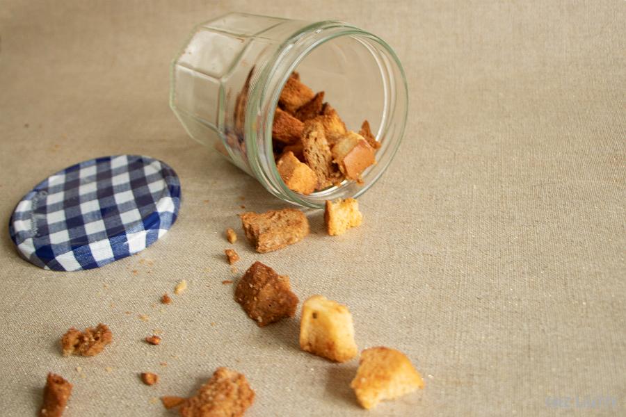 Chez-Lisette-recette-croutons-maison-2