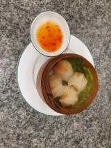 Ha Cao