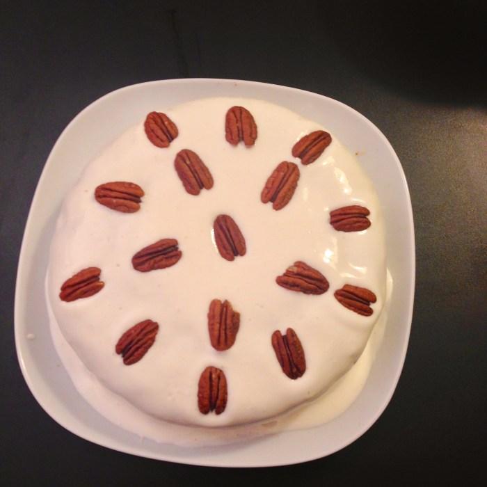 carrot-cake