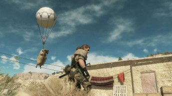 metal-gear-solid-v-the-phantom-pain-im-1410610-05