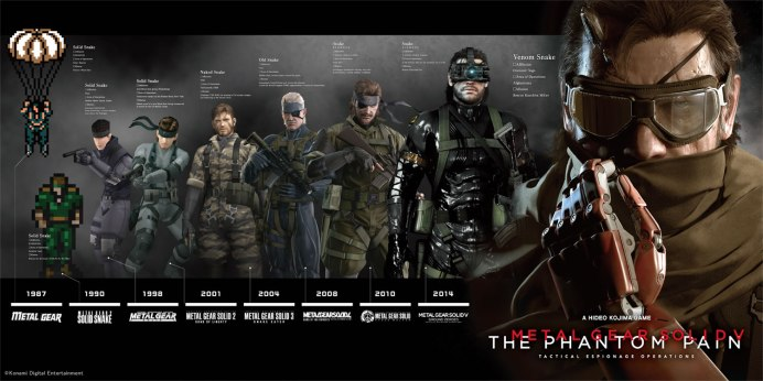 metal-gear-solid-v-the-phantom-pain-im-1410610-20