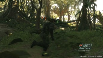 images-metal-gear-solid-v-the-phantom-pain-101