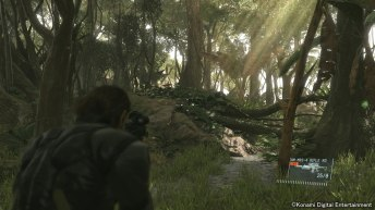 images-metal-gear-solid-v-the-phantom-pain-103