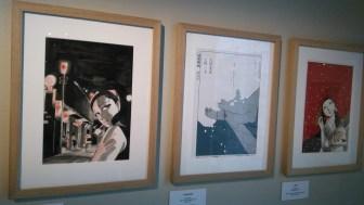 25-exposition-kazuo-kamimura