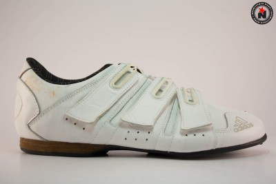 Adidas CYCLO RACE ST